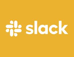 GraphQL - Quick Start | NestJS - A progressive Node js web framework