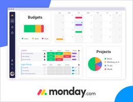 MongoDB | NestJS - A progressive Node js web framework