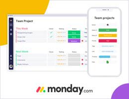Providers | NestJS - A progressive Node js web framework