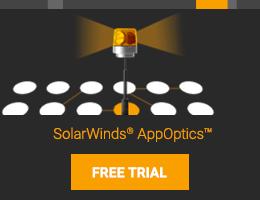 ads via Carbon