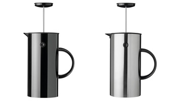 Digg Deals: Snag This Affordable French Press, Make Coffee That Actually Tastes Good