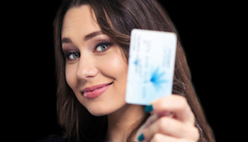 An Insane Credit Card Offering 0% Interest Until Nearly 2021